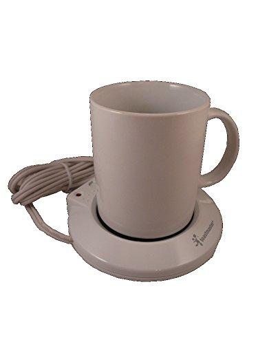 Toastmaster Personal Coffee Mug and Warmer (TMMGW)