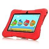 7' Kids Tablet PC Ainol Q88X Android 8.1 1G RAM 8 GB ROM Tablet GMS...