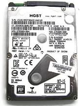 HP 500GB 7200RPM Hitachi HGST SATA Hard Drive (HDD) 703268-001
