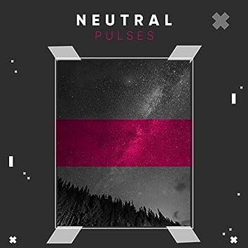 Neutral Pulses, Vol. 5