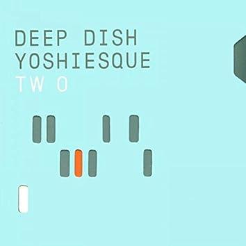 Yoshiesque Two
