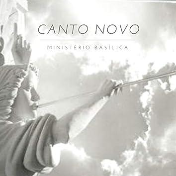 Canto Novo