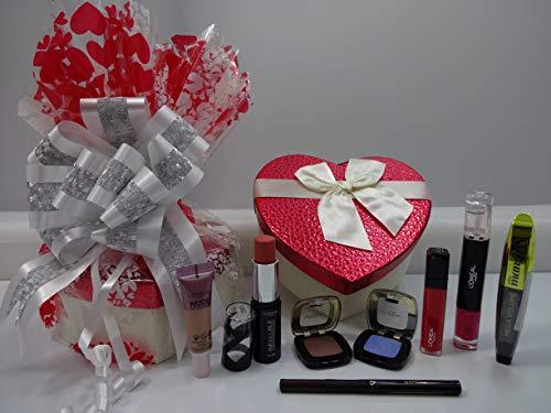 L'Oréal Glam Beauty Coffret cadeau pour femme