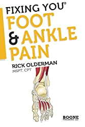 Healthy feet Resources - Fixing You Foot and Ankle Pain