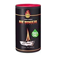 Burner The Original Firelighters 25