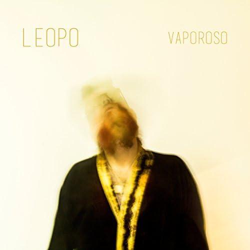 Leopo