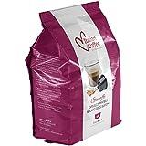64 Capsule Italian Coffee compatibili Nescafé Dolce Gusto®* (Caffè al ginseng)