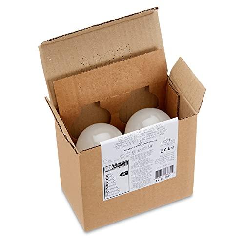 Amazon Basics 929001913114