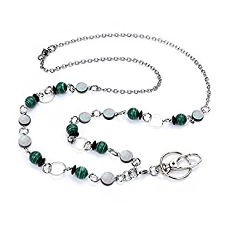 jewelry lanyards for women