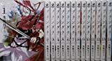 プランダラ コミック 1-14巻セット