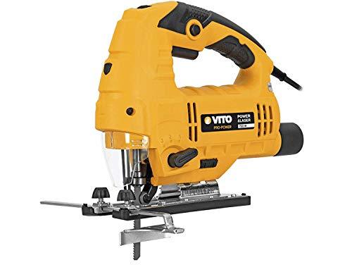 Vito VITIC750 Sierra Caladora Pro-Power 750W 3000rpm.