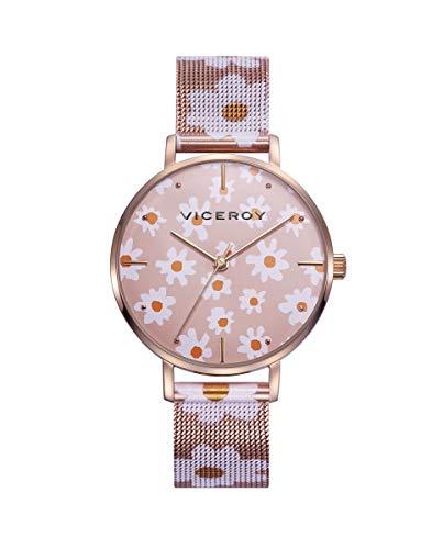 Reloj Viceroy Mujer 401140-77
