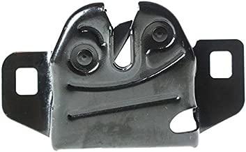 Koolzap For 94-02 Ram Pickup Truck Front Hood Latch Lock Bracket Steel CH1234102 55275379AB