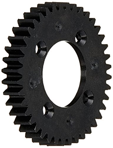 Team Losi 40t Spur Gear Mod 1 : Ten-scte