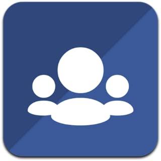 Febu for Facebook & Messenger - All Social Network