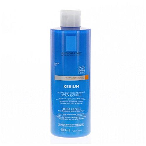 Roche Posay Kerium Extra Gentle 400ml