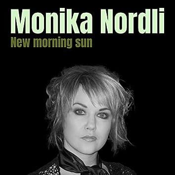 New Morning Sun