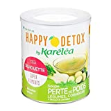 KARELEA KHD Soupe Detox Silhouette 300g