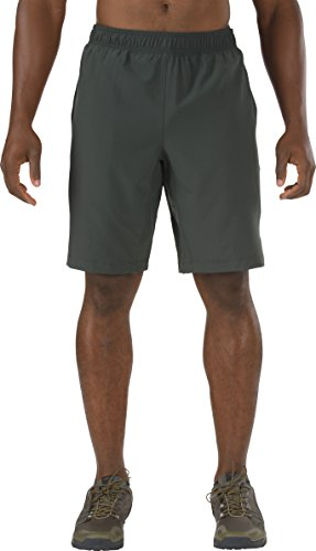 5.11 Tactical Short 5.11 Recon Training Homme, Scorched Earth, FR (Taille Fabricant : XL)
