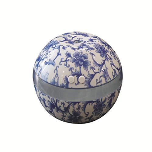 Los humidificadores radiadores cerámica portátil