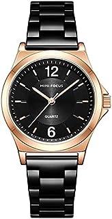 Mini Focus Casual Watch For Women Analog Metal - MF0308L.05