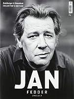 Jan Fedder: Hamburger Abendblatt Collector's Edition