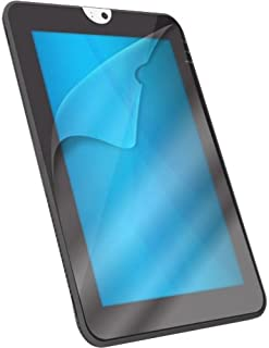 Toshiba Thrive Screen Protector for 10-Inch Tablet (PA1496U-1TSP)