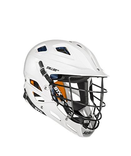 STX Lacrosse Stallion 600 Lacrosse Helmet