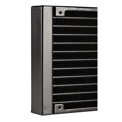 Build My PC, PC Builder, Corsair CW-9060036-WW