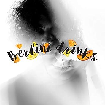 Berlini Drinks