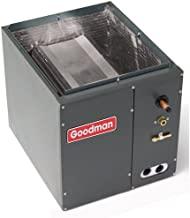 Goodman CAPF3642C6 3.0 - 3.5 Ton Up / Down Cased Coil with 21