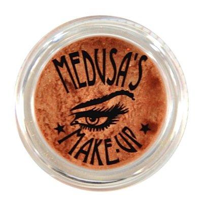 Medusa's Make-Up Lidschatten EYEDUST rising sun