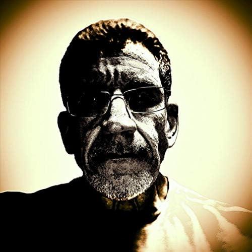 Doug Khazzam