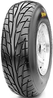 Suchergebnis Auf Für Reifen 8 Reifen Reifen Felgen Auto Motorrad