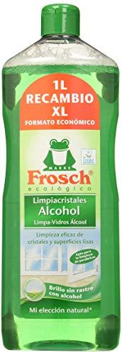 Frosch Glasreiniger - 1000 ml