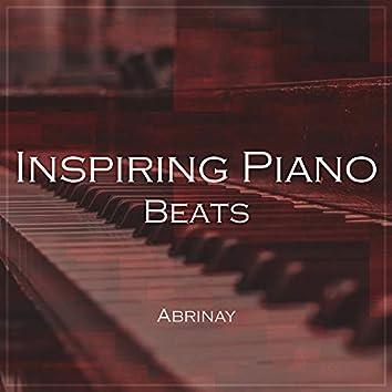 Inspiring Piano Beats