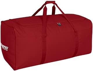 Champro Oversize Equipment Bag