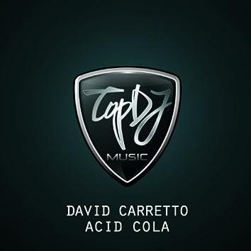 Acid Cola