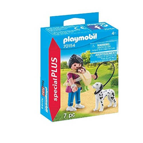 Playmobil 70154  Special Plus