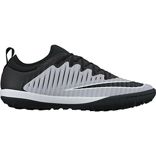 Nike Mercurial X Finale II TF 831975 005, Zapatillas Unisex Adulto, Multicolor (Indigo 001), 44.5 EU