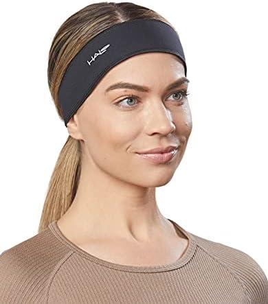 100 jesus headband _image3