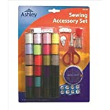 71pc Sewing Accessory Set by Hamble Distribution