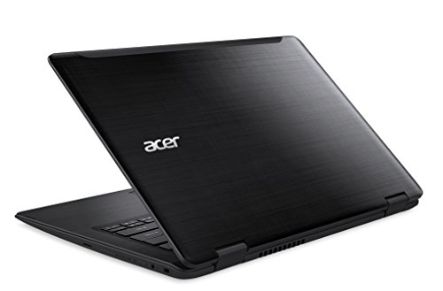 Compare Acer Spin 3 SP315-51 (NX.GK4EH.003) vs other laptops