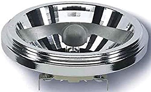 Osram HALOSPOT 111 41832 FL - Lámpara halógena
