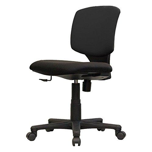 チェア おすすめ パソコン オフィスチェアおすすめ20選~在宅ワークでの腰痛を軽減する1~5万円の高機能椅子(Hbada, ITOKI,