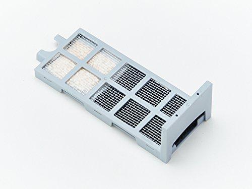 Panasonic 加湿機・空気清浄機 除菌ユニット(防カビ剤入り) FKA0430053