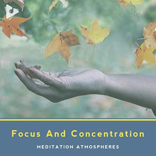 Meditation Atmospheres, Asian Zen Spa Music Meditation/ & Meditation Spa