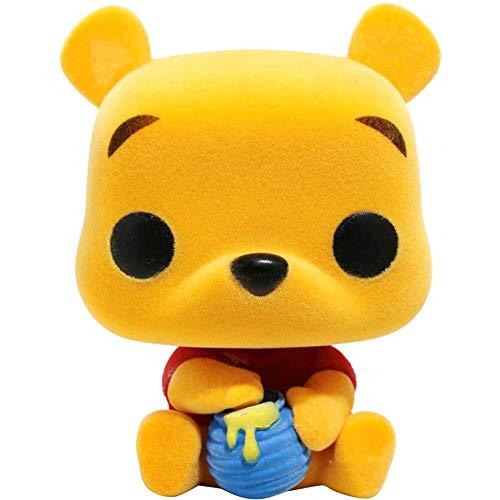Funko POP! Disney: Winnie The Pooh: Winnie