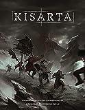 Kisarta. Un'ambientazione di anime dannate e orrori ultraterreni per 5E