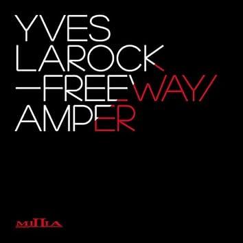 Freeway / Amper